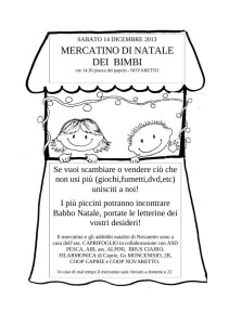 mercatini_natale_2013
