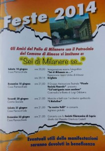 Milanere 1