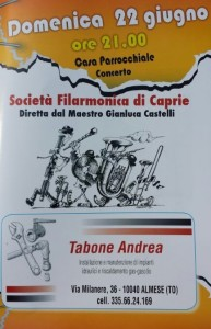 Milanere 2