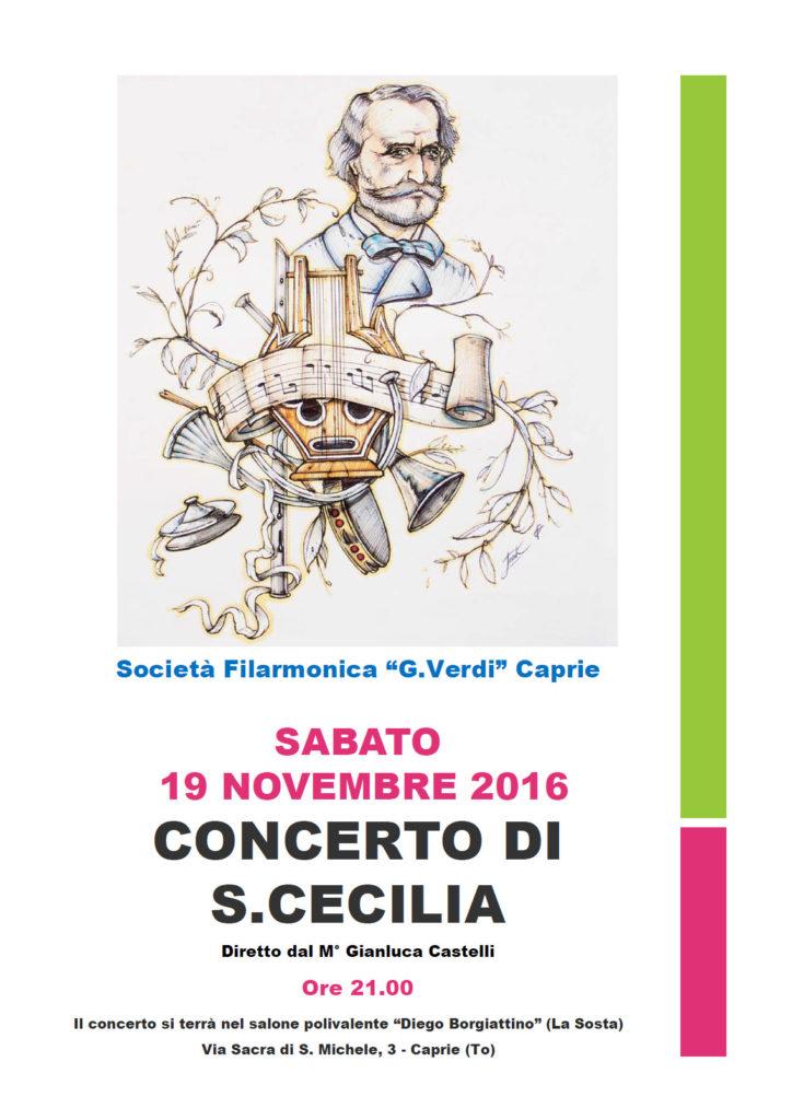 scecilia2016